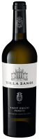 Vorschau: Pinot Grigio Veneto IGT 2019 - Villa Sandi