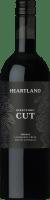 Heartland Director's Cut Shiraz 2016 - Heartland Wines
