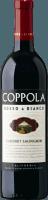 Rosso & Bianco Cabernet Sauvignon 2017 - Francis Ford Coppola Winery