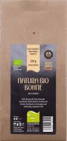 Natura Bio Bohne - Dresdner Kaffee und Kakao Rösterei