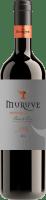 Gran Muruve Reserva Toro DO 2015 - Frutos Villar