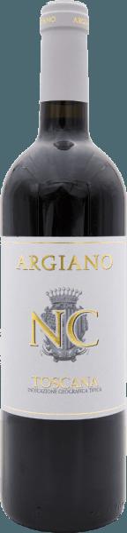 NC Non Confunditur 2017 - Argiano von Argiano