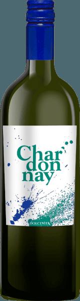 Dolce Vita Chardonnay 1,0 l 2019 - Bosco del Merlo