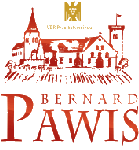 Weingut Bernhard Pawis