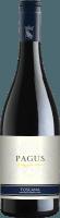 Vorschau: Pagus by Poggio al Tesoro Toscana Rosso 2016 - Allegrini