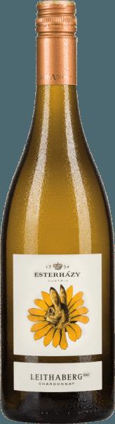 Chardonnay Leithaberg 2017 - Esterházy
