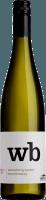 Aufwind Weissburgunder und Chardonnay 2019 - Thomas Hensel