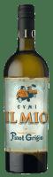 Vorschau: Pinot Grigio delle Venezie DOC 2020 - Collezione Il Mio