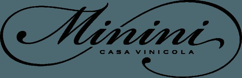 Cantine Minini