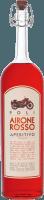 Vorschau: Airone Rosso Aperitivo - Jacopo Poli