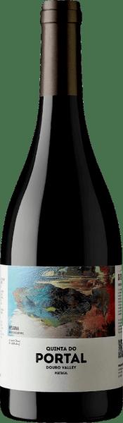 Tinto Reserva 2016 - Quinta do Portal