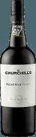 Reserve Port - Churchill's