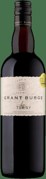Aged Tawny - Grant Burge