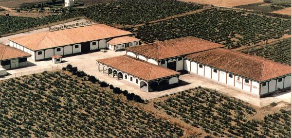 bodegas-ramon-bilbao-rioja