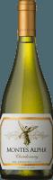 Montes Alpha Chardonnay 2018 - Montes