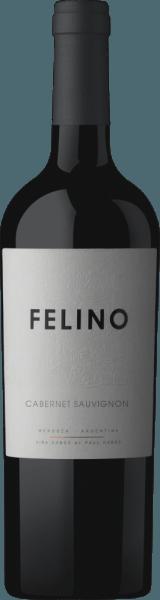 Felino Cabernet Sauvignon 2019 - Viña Cobos