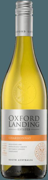 Chardonnay South Australia WO 2019 - Oxford Landing