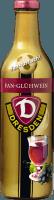 SGD-Fan Glühwein SG Dynamo Dresden - Lausitzer