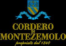 Cordero di Montezemolo